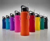 Bidon Colorissimo 700ml